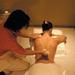 Massaggi thailandesi